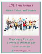 Movie-Things-and-Genres-3-Photo-Worksheet-Set.pdf