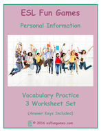 Personal-Information-3-Worksheet-Set.pdf