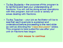 tes-preview-fractions-are-fun-pwpt-1.png