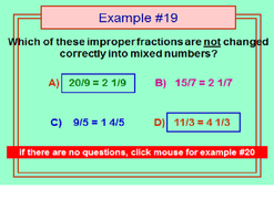 tes-preview-fractions-are-fun-pwpt-5.png