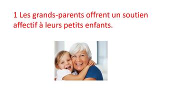 les-grands-parents.pptx