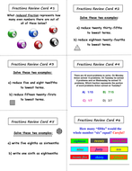 fraction-REVIEW-CARDS.docx