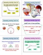geometry-activity-cards.docx