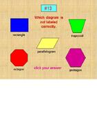 geometry-pwpt-fun-quiz-png2.png