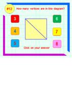 geometry-pwpt-fun-quiz-png4.png