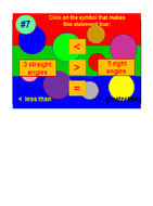 geometry-pwpt-fun-quiz-png3.bmp