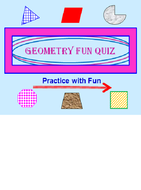 geometry-pwpt-fun-quiz-png1.png