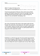 worksheet-13-add-full-stops-to-passages-weather-forecast-making-toast-eastenders.pdf