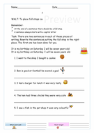 worksheet-4-add-full-stops-two-sentences-with-images.pdf