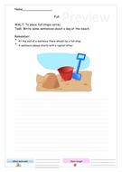 worksheet-11-compose-sentences-seaside.pdf