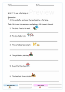 worksheet-1-easy-with-images-add-full-stop.pdf