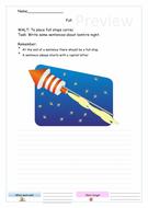 worksheet-12-compose-sentences-bonfire-night.pdf