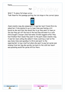 worksheet-6-add-full-stops-to-passage-mobile-phone.pdf