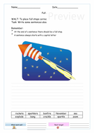 worksheet-12-compose-sentences-bonfire-night-with-word-help.pdf