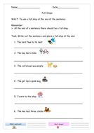 master-Full-Stops.pdf