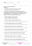 worksheet-3-add-full-stops-two-sentences.pdf