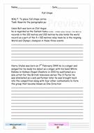 worksheet-9-add-full-stops-to-passage-usain-bolt---harry-styles.pdf