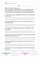 worksheet-8-correct-were-full-stops-should-be-nonsense-sentences.pdf