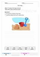 worksheet-10-compose-sentences-seaside-easier-with-word-help.pdf