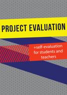 eval.upd-logo-n-cover.pdf