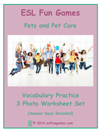 Pets-and-Pet-Care--3-Photo-Worksheet-Set.pdf