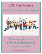 School-Items--Places-and-Subjects-3-Photo-Worksheet-Set.pdf