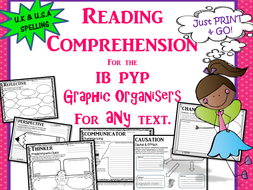 A-Growing-Bundle-of-Reading-Comprehension-For-the-IB-PYP.pdf