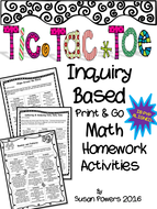Tic-Tac-Toe-Inquiry-Based-Homework---Copy.pdf