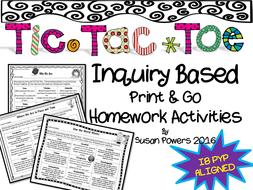 Tic-Tac-Toe-Inquiry-Based-Homework.pdf