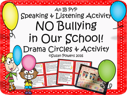 No-Bullying-Drama-Circles-Activity.pdf