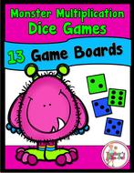 monster-multiplication-Dice-Games.pdf