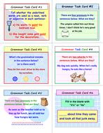 grammar-task-cards.docx