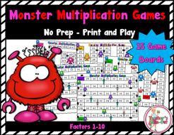 Monster-Multiplication.pdf
