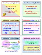 homophones-activity-cards.docx