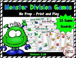 Monster-Division.pdf