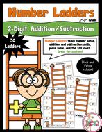 Number-Ladders-2-Digit-Numbers-Orange.pdf