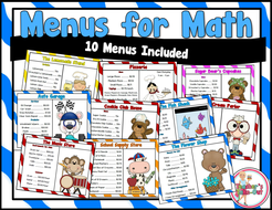 Menus-for-Math.pdf
