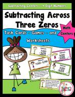 subtracting-three-zeros.pdf