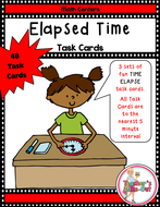 Time-Elapse-Task-Cards.pdf