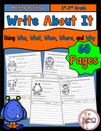 write-about-it-worksheets.pdf