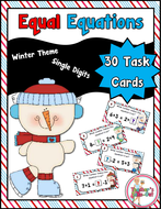 Winter-Equal-Equations-Single-Digit-Task-Cards.pdf