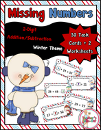 Winter-Missing-Numbers-2-Digit-Add-Subtract-Task-Cards.pdf