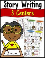 Story-Writing-Centers.pdf