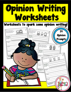Opinion-Writing-Worksheets.pdf