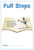 master-full-stops-worksheets-1.pdf