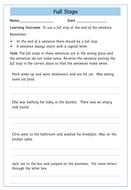 master-full-stops-worksheets-8.pdf