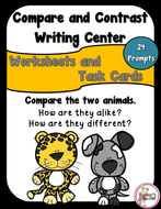 Compare-and-Contrast-Writing.pdf