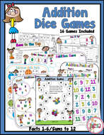 Addition-Dice-Games-with-Kid-Theme.pdf