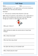 master-full-stops-worksheets-2-final-14.pdf