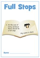 master-full-stops-worksheets-2-final-1.pdf